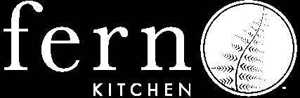 fern_kitchen_logo_white_r2_2x