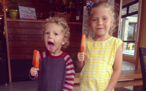 Popsicles-cropped