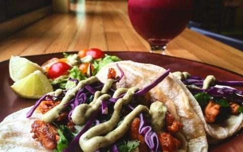 tacos-beet-juice