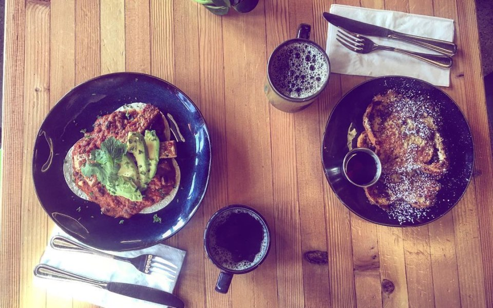 tacos_and_french_toast