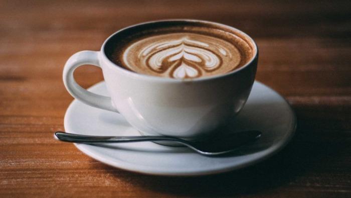 bulletproof-coffee-web